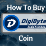 How to buy DigiByte (DGB) from Philippines